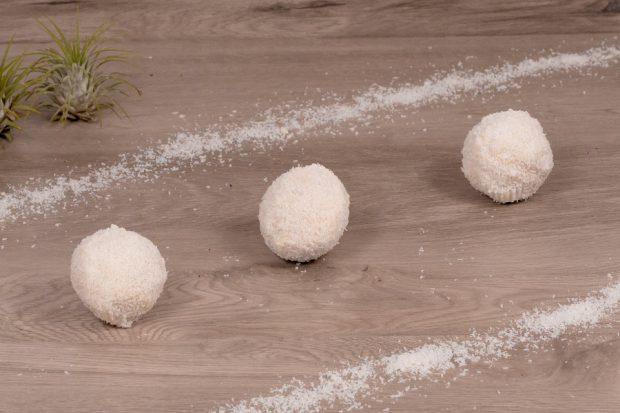 Ball coco mini