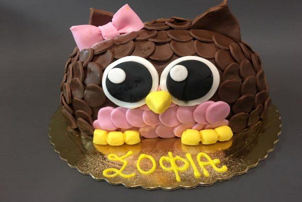 Birthday cake koukouvagia2