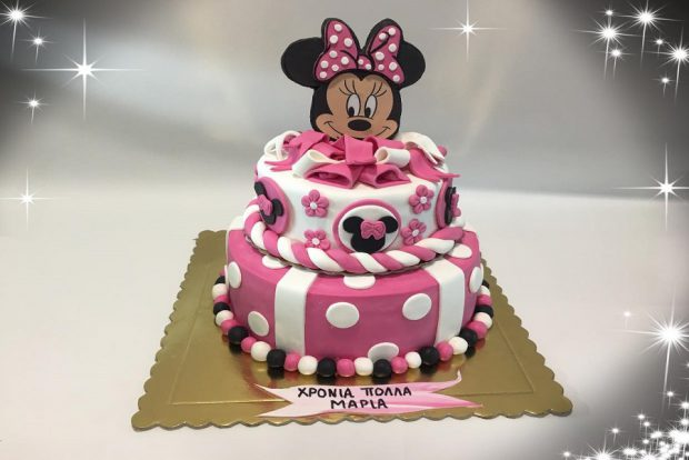 Birthday cake mini2
