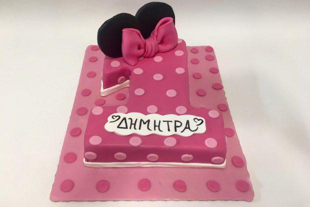 Birthday cake mini3
