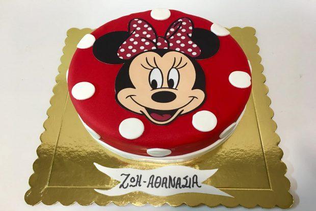 Birthday cake mini4
