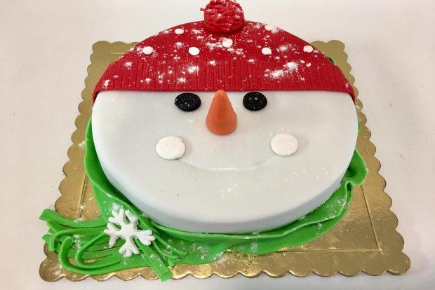 Birthday cake xionanthropos2