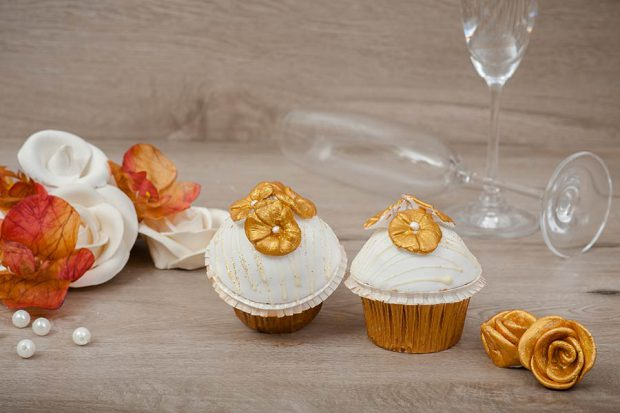 Cake muffin-2