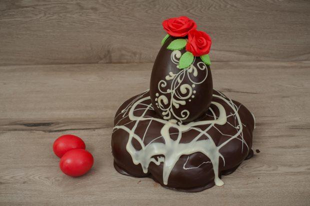 Easter tsoureki special4