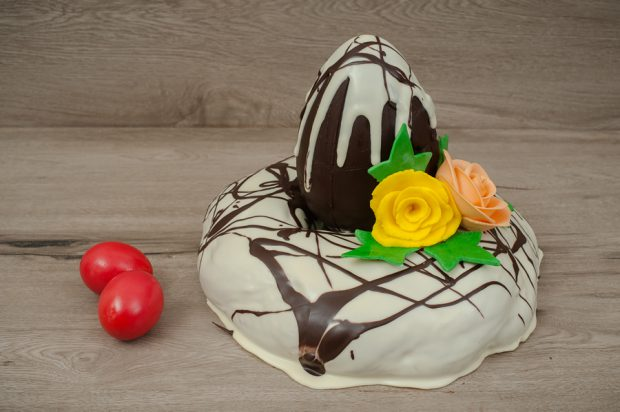 Easter tsoureki special5