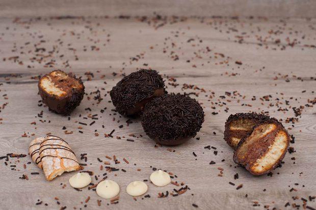 Truffle mini