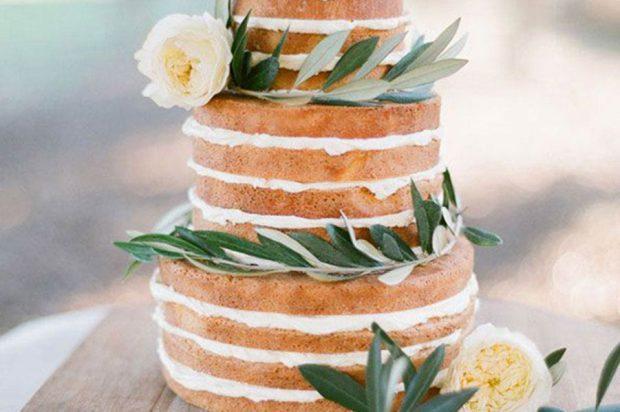 Wedding cake-4