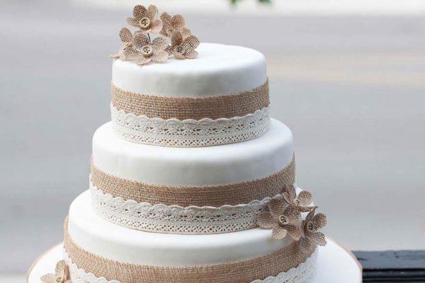 Wedding cake-5