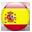 Ισπανικά